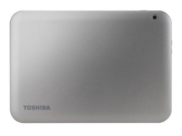 Toshiba-AT300SE