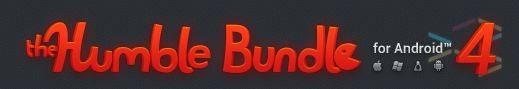 humblebundle4