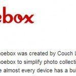 myshoebox-about