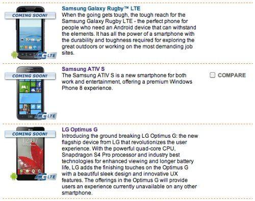 wpid-Screen-shot-2012-11-06-at-11.52.19-AM