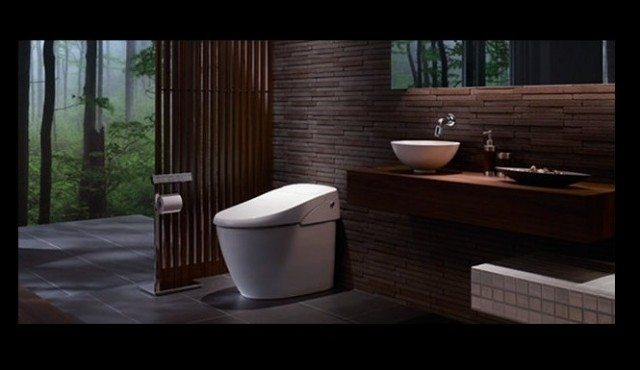 Smartphone-Powered-Toilet-For-Android1-665x385-640x370