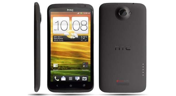 TELUS-Confirms-HTC-One-X-plus-for-This-Fall