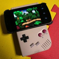 Watch-an-old-Game-Boy-get-hacked-into-controlling-an-SNES-emulator-for-Android