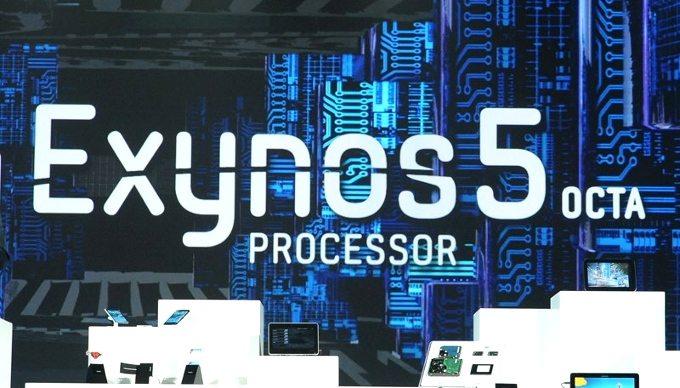 exynos-5-octa-jpg