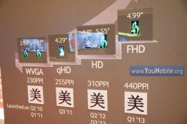 fhd-display