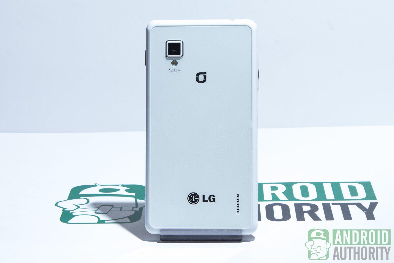 lg-optimus-g-4531