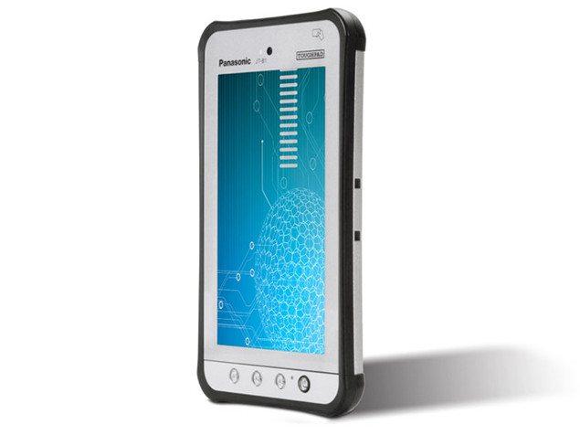 panasonic-toughpad-fz-g1-jt-b1-tablets-3