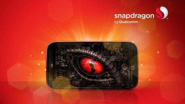 qualcomm-snapdragon-640x360