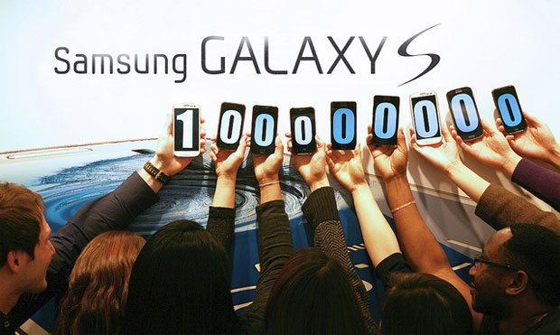 samsung-100-million-