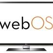 LG WebOS