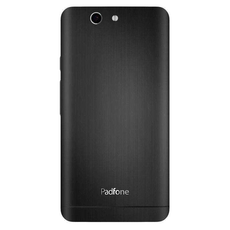 how to get the best iphone 7 deals winnipeg canada