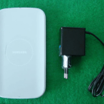 samsung_wireless_charger_qi_fcc_1-580x438