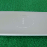 samsung_wireless_charger_qi_fcc_4-580x322