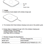 samsung_wireless_charger_qi_fcc_6