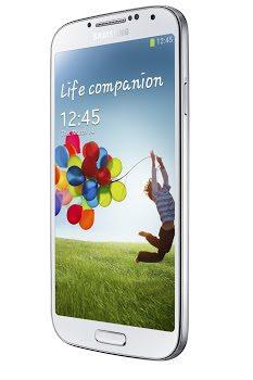 Galaxy S IV 6