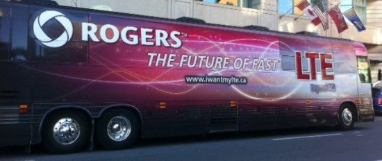 rogers-lte-bus-550x232