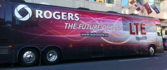 rogers-lte-bus-550x232