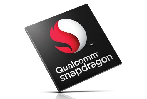 LG_QUALCOMM8