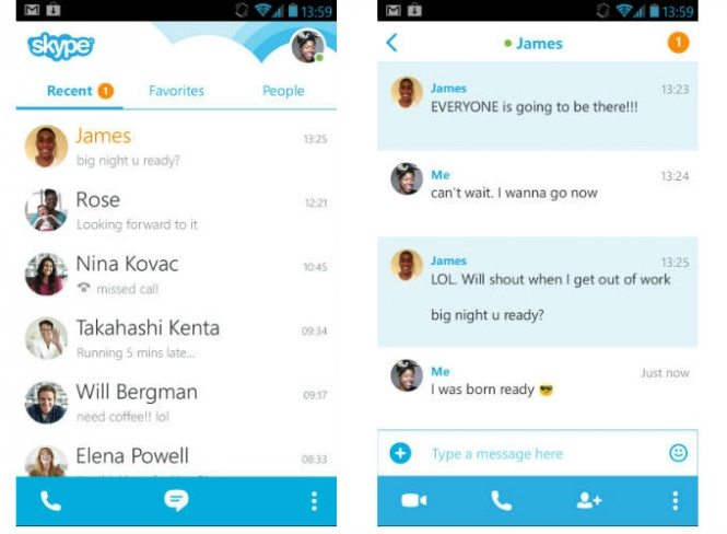 110739-skype-para-android