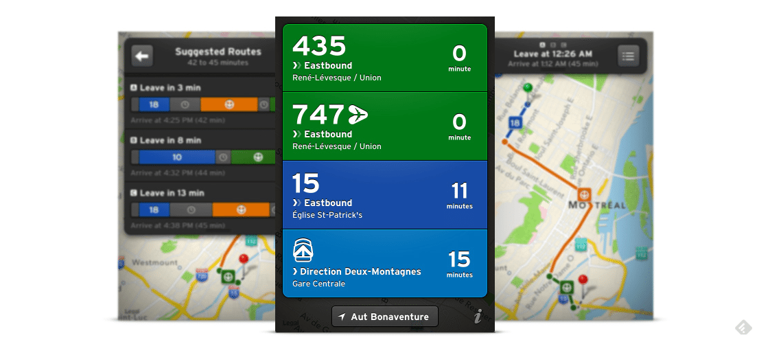 The-Transit-App