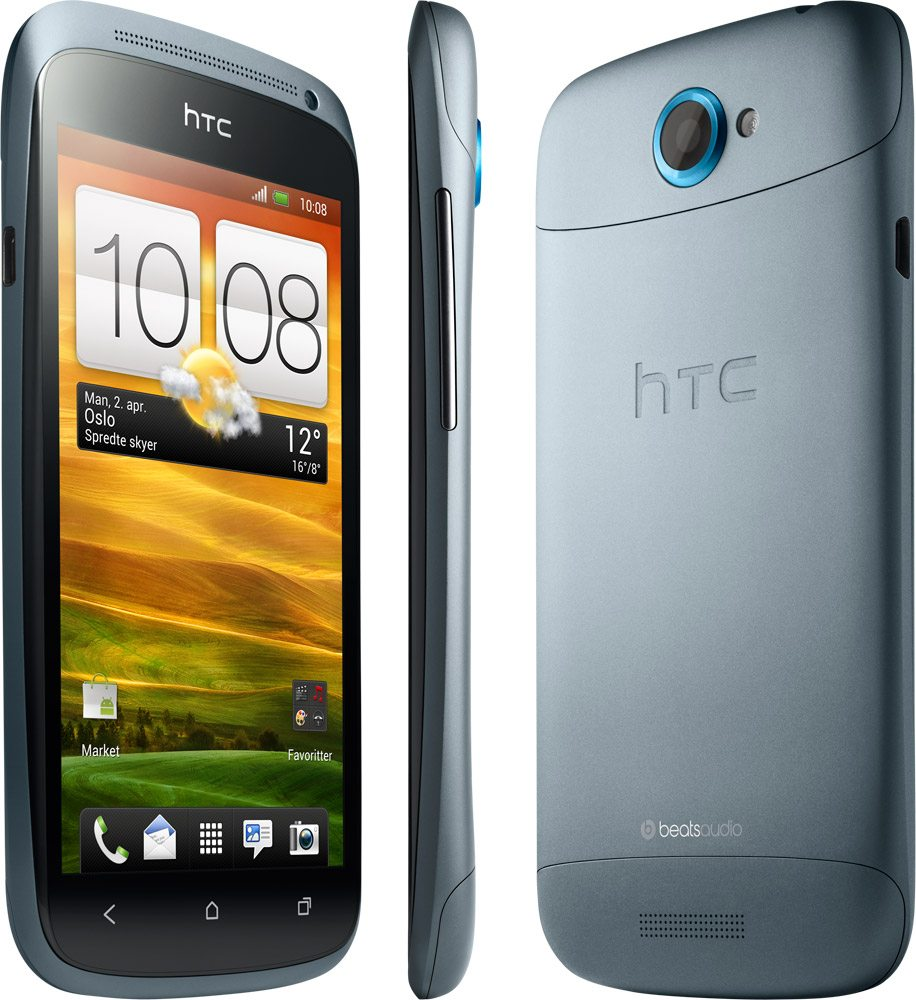 htc-one-s-all-sides