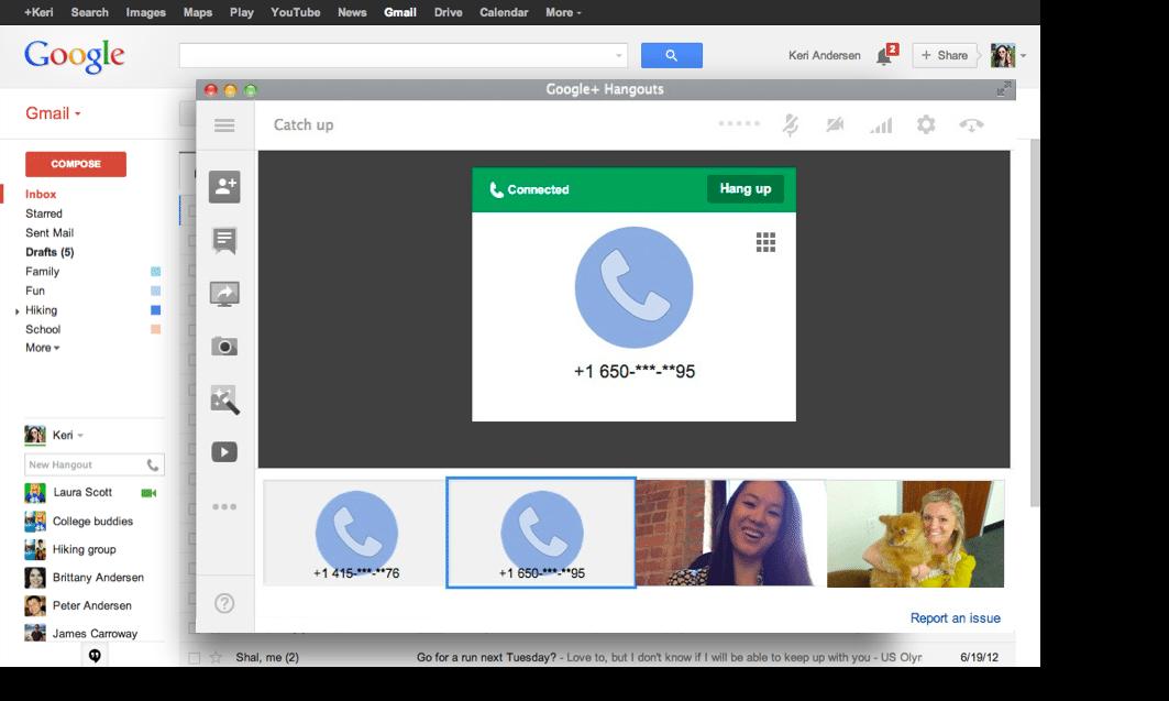 video call 2
