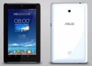 Asus-Fonepad-7-640x460
