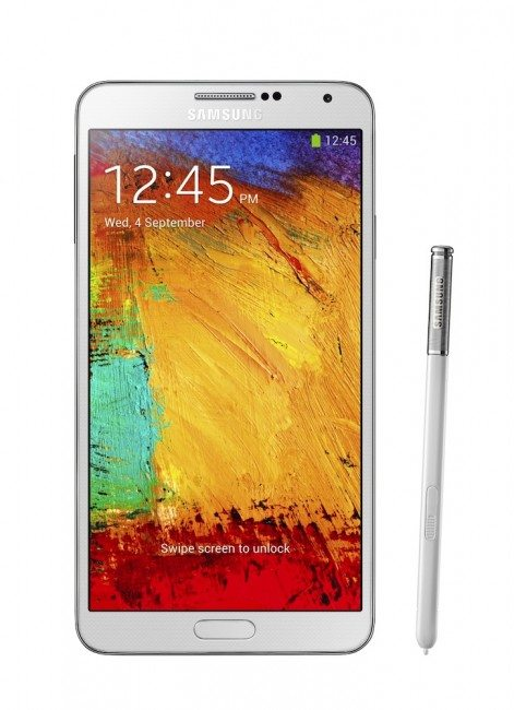 Galxy-Note3_002_front-with-pen_Classic-White-471x650