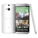 AT&T HTC M8