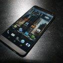 HTC One+ M8 - 2