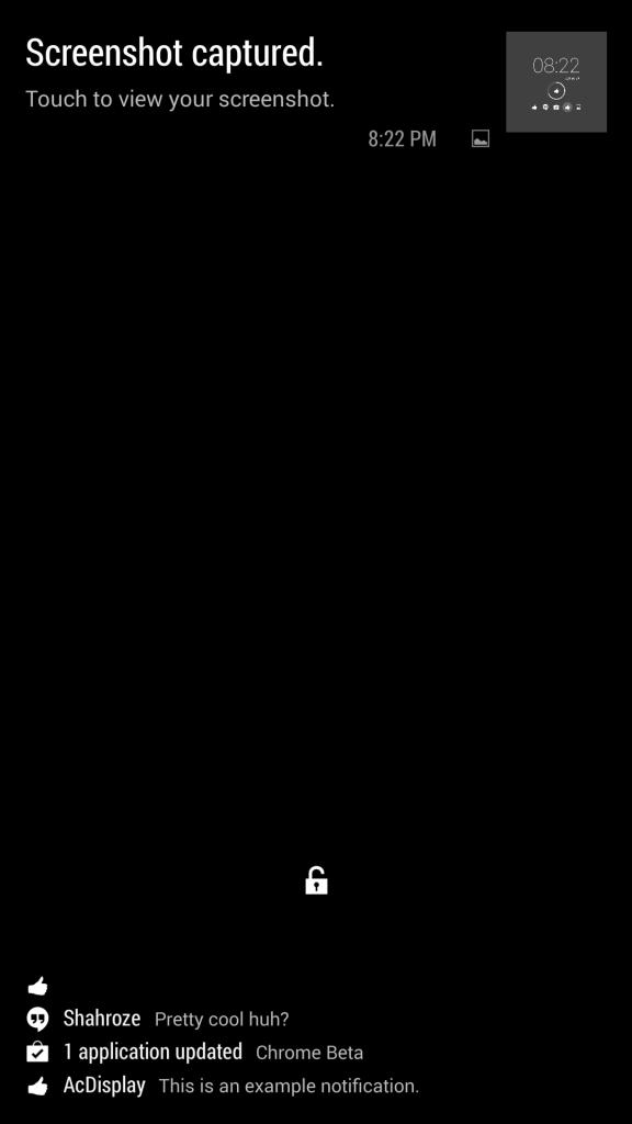 Screenshot_2014-02-13-20-22-35
