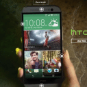 HTC M8 Official