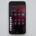 Meizu MX3 Ubuntu
