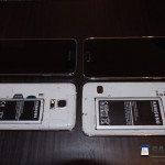 Galaxy S5 Mini - 2