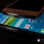 Galaxy S5 Mini - 4