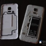 Galaxy S5 Mini - 5