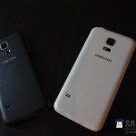 Galaxy S5 Mini - 6