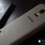 Galaxy S5 Mini - 7