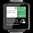 HTC Smart Watch