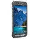 Galaxy S5 Active Press