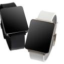 LG-G-Watch-1-1024x946