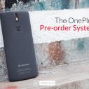 OnePllus Pre-Order