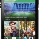 HTC Desire 510 Telus