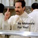 No Moto Maxx