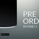 OnePlus Round 2