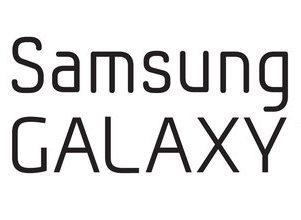 Samsung-Galaxy-Logo_5785