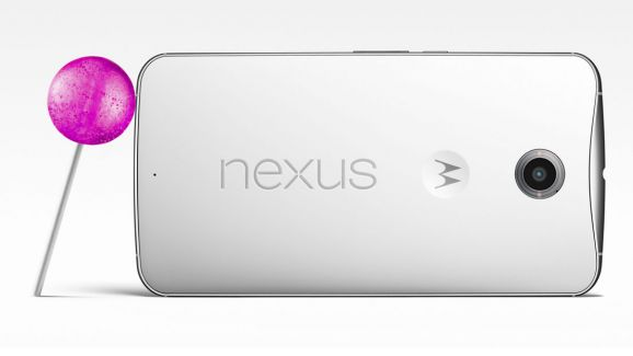 Nexus6-Press-01-578-80