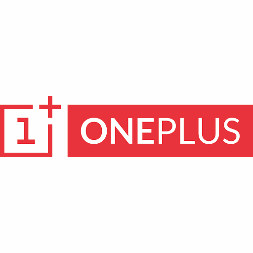 OnePlus 3 Bench... Qualcomm Snapdragon Logo Png