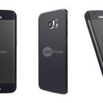 Galaxy S6 Edge Press Image - 5