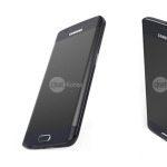 Galaxy S6 Edge Press Image - 6